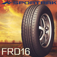 Favorites Compare Chinese High Quality Radial Passenger Car Tyre UHP Tire