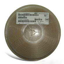 Brand new CAP TANT 1000UF 4V 20% 2824 Tantalum Capacitor 595D108X0004R2T with low price