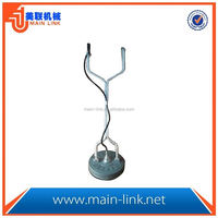High Pressure Water Pump Cleaner For Market