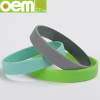 design silicone bracelet printer