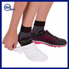 Custom Plantar Fasciitis Socks Premium Ankle Support foot Compression Socks