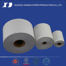 2015 Most Popular&High Quality Thermal Printing thermal photo paper