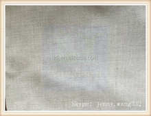 steel fiber fabric ,rfid blocking clothes ,conductive fabric for gloves