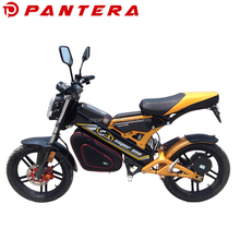 EEC New Model Cheap Good Quality Nice High Power Electric Pit Bike Import