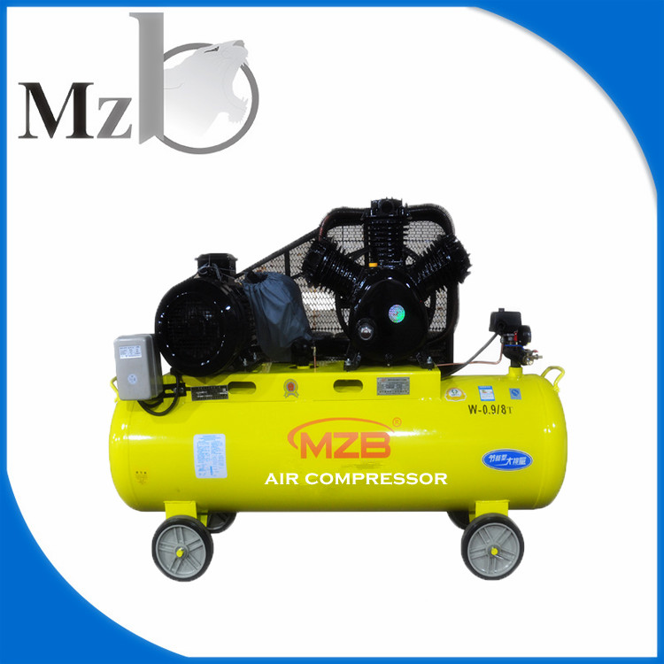 medical air compressor price list for factory