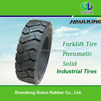 forklift solid tire 23x9-10 825-12 tyre manufacturers in china7.00-15 17.5-25 china car tyre
