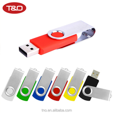 cheapest swivel usb flash drive