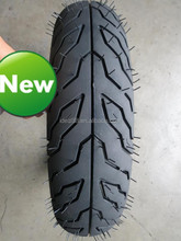 cheap chinese motocross tires HOT sale in china