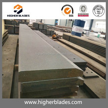 Q345B/C/D/E Carbon steel plate from 6mm to 100mm