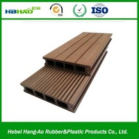 Trade Assurance Engineered Flooring Type and Wood-Plastic Composite Flooring,WPC Technics WPC decking