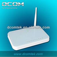 oem soho connect internet broadband Wireless Router