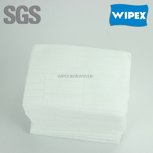 most strong high absorbent disposable towel for hair salon