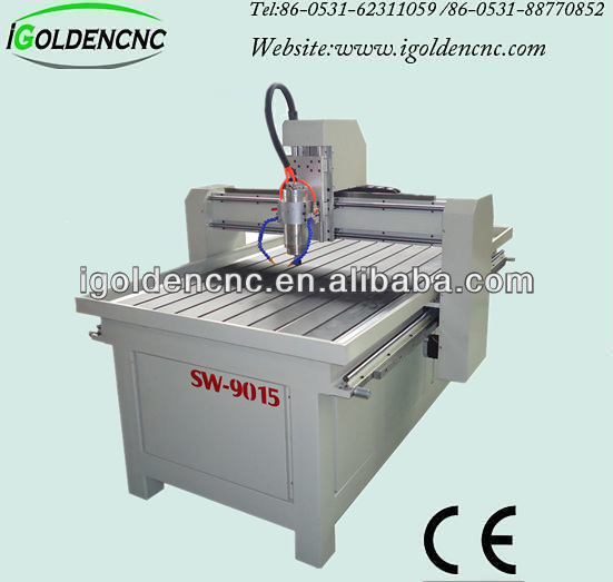 High Precision stone engraving marble production line
