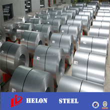 metal roofing sheets prices !! spcc raw material hot dipped galvanized coil