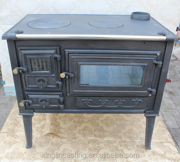 Cast Iron Wood Stove Oven 30 Years Company - List Manufacturers Of Wood Stoves Companies, Buy Wood Stoves