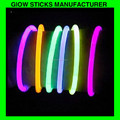Chemical Liquid Glow in the Dark Bracelet Glow Stick