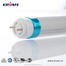 Specializing in the production VDE,TUV IP20 24w smd3528 led tube y8