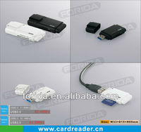 Card Readers & Accessories mobile phone accessories factory in China