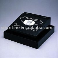 stone pet products supplier