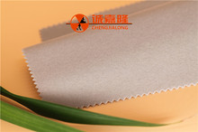 china sofa fabric rod usa wholesale good reputation stretch dubai high quality polyester fabric velvet fabric for sofa