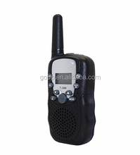 walkie talkie with sim card most powerful walkie talkie wireless baby