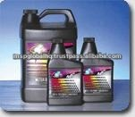 Msp Engine Oil Lubricant