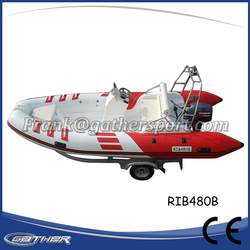 Gather inflatable boat, cheap inflatable boat, inflatable boat for sale