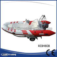 Gather gather inflatable boat, cheap inflatable boat, inflatable boat for sale
