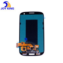 For Samsung Galaxy s3 lcd display,for galaxy s3 original lcd,for samsung s3 screen lcd