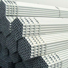 Hi-Q used steel pipe & 888 steel tube & steel pipe fitting for sale