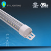 led refrigerator light T8 tube FY LIGHTING freezer waterproof T8 UL/CUL certified warranty 5 years