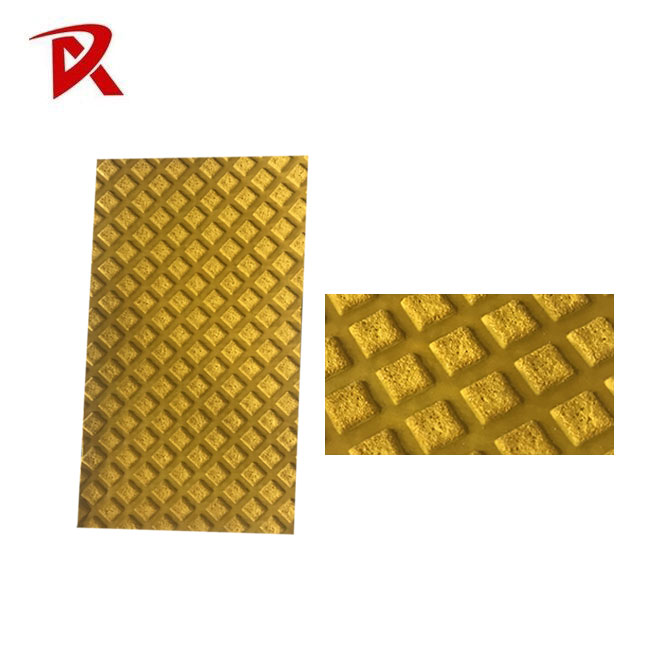 Road safety reflector self adhesive flashing tape