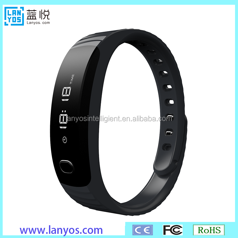 Best Selling Smart Bluetooth Bracelet With Calling Vibration Fitness Tracker Smart Bracelet Bluetooth Wristband