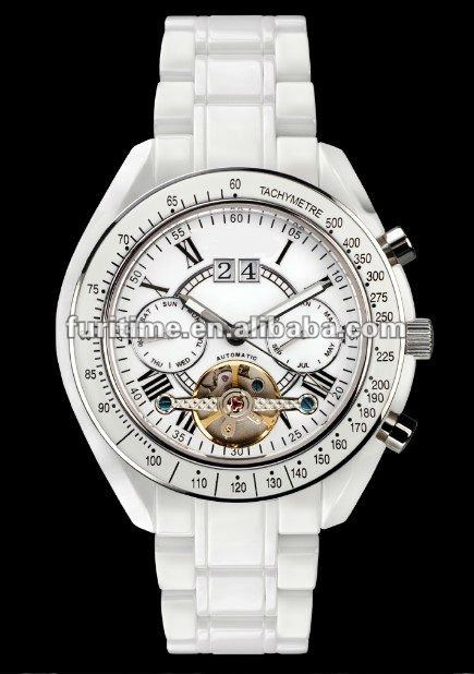 watch manufacturers mechanical mens watch fashion accessories watch brands chinese
