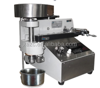 Extreme Drilling Fluid Pressure Lubricity Tester