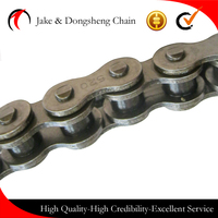 Wholesale price alloy motorcycle chain, best bajaj pulsar 180 motorcycle chain kit, kmc motorcycle chain