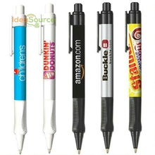 Creative Customized Ballpoint Pen Brands