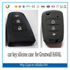 remote control car key cover for Greatwall HAVAL