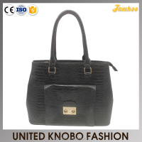 Fashion women good quality ladies handbags