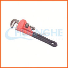 Production and sales short handle adjustable wrench