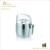 Good Price ice bucket stainless steel with Handle