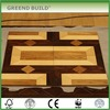 /product-detail/teak-floor-parquet-furniture-china-60274898318.html