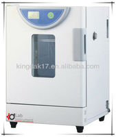 BPH-9042/BPH-9082/BPH-9162/BPH-9272 Giant-screen LCD Display Laboratory Heating Incubator/oven