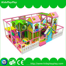 High quality most popular children playground game equipment