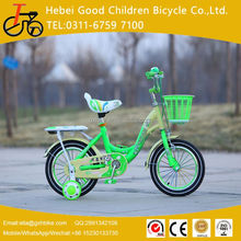 mom and kid bicycle /children bicycle 3 three seat city bike