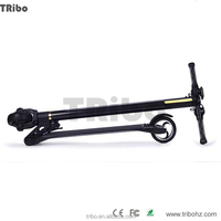 2016 the most fantastic and lightest China carbon fiber pride mobility scooters with Samsung battery and brushless motor