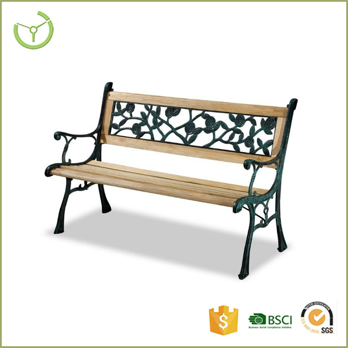 Cast Iron Garden Bench Cast Iron Garden Bench Products