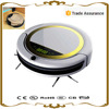 2016 New Auto Intelligent Robot Vacuum