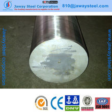 weight of stainless steel round bar ROD