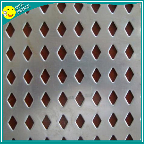 List Manufacturers Of Stainless Steel Honeycomb Mesh Buy